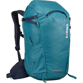 Thule Stir 28 Backpack Damen fjord
